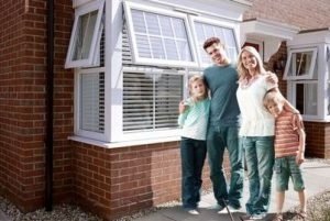 Replacement Window Design & Styles